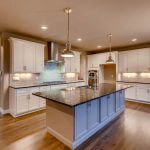 4846-Crescent-Moon-Pl-Parker-print-010-13-Kitchen-2700x1800-300dpi