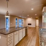 4846-Crescent-Moon-Pl-Parker-print-012-12-Kitchen-2700x1800-300dpi