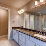 4846-Crescent-Moon-Pl-Parker-print-021-26-2nd-Floor-Master-Bathroom-2700x1800-300dpi