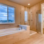 4846-Crescent-Moon-Pl-Parker-print-022-28-2nd-Floor-Master-Bathroom-2700x1800-300dpi