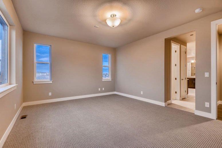 Spacious Room in Luxury Home Near Denver- 5608 Raintree Drive Parker