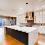 10095 S Shadow Hill Dr Lone-large-097-103-Kitchen-1500x1000-72dpi