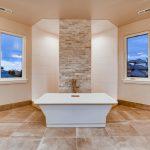 10095 S Shadow Hill Dr Lone-large-104-112-2nd Floor Master Bathroom-1500x1000-72dpi