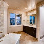 10095 S Shadow Hill Dr Lone-large-105-121-2nd Floor Master Bathroom-1499x1000-72dpi