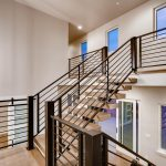 10095 S Shadow Hill Dr Lone-large-121-137-2nd Floor Stairway-1499x1000-72dpi